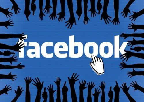 comprare like su facebook