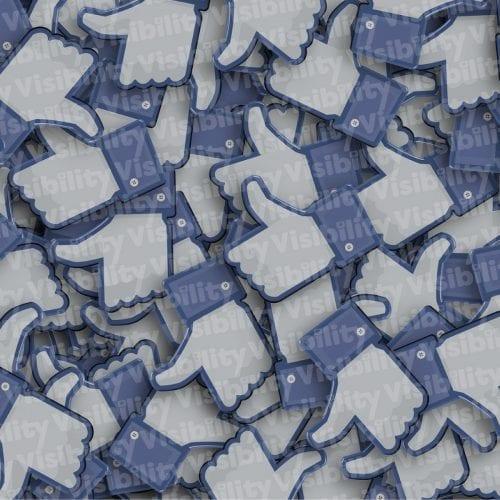 acquistare like su facebook-visibility reseller