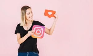 aumentare follower instagram -visibility reseller