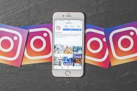 instagram proxy online 1