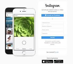 come-iscriversi-su-instagram