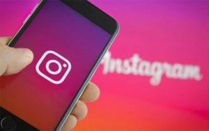 come sbloccare una persona su instagram.visibility reseller