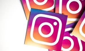 come si diventa famosi su instagram 1