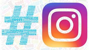 hashtag migliori di instagram