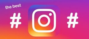 i migliori hashtag su instagram-visibility reseller