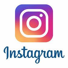 instagram login web
