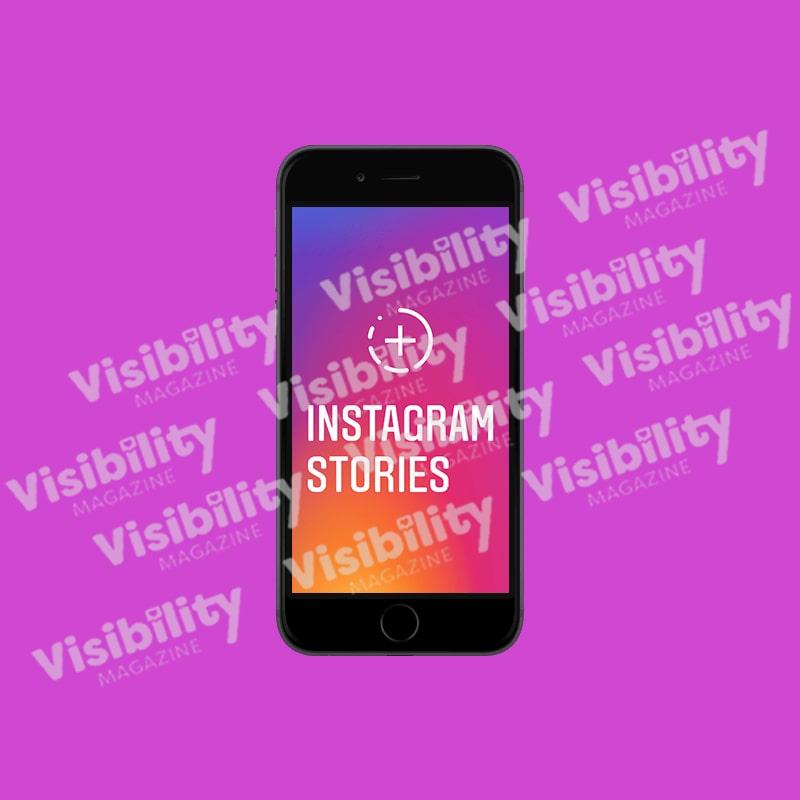 Instagram storie, come funzionano nel 2020?