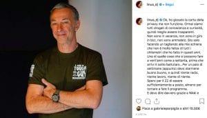 Linus su Instagram un dj da 659mila follower- Visibility Reseller
