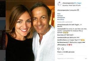 Chiara Maci su Instagram- Visibility Reseller