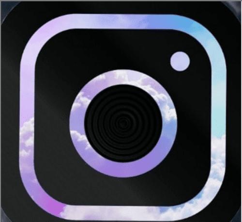 come avere due account instagram