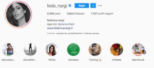 federica-nargi-instagram
