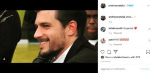 andrea-zelletta-e-natalia-Instagram