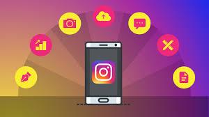 chi-ha-inventato-instagram-e-perché