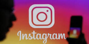 come-accedere-a-instagram-senza-password