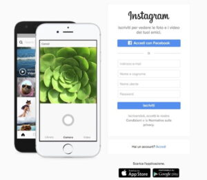 come-avere-due-account-instagram