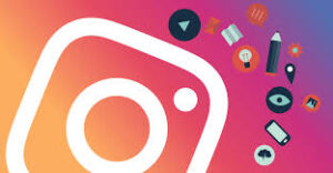 come-avere-un-bel-profilo-artistico-su-instagram