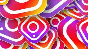 come-cambiare-la-lingua-su-instagram