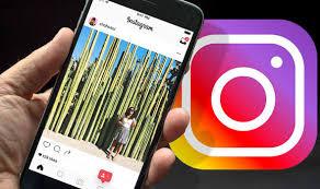 come-installare-instagram-sul-cellulare