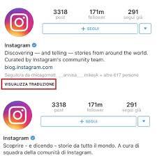 come-si-cambia-la-lingua-su-instagram