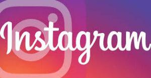come-si-crea-un-luogo-su-instagram