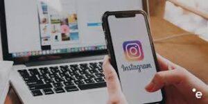 come usare instagram per lavoro 1