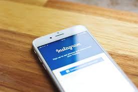 cosa-significa-copertura-su-instagram