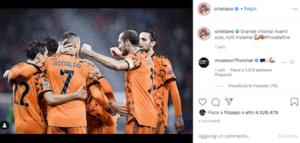 cristiano-ronaldo-instagram-fan