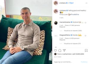 cristiano-ronaldo-profilo-instagram