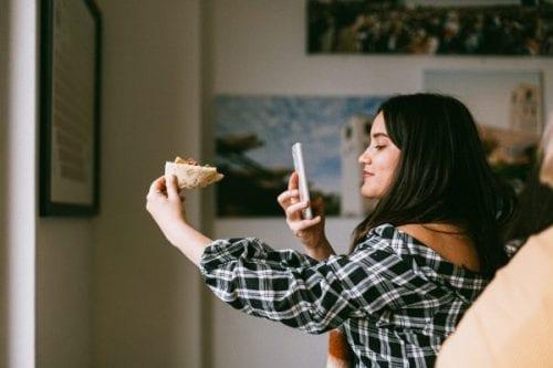 Come vedere le storie Instagram