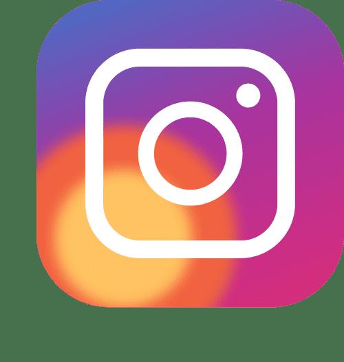 come creare un luogo su instagram