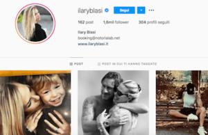 ilary-blasi-instagram