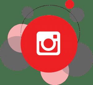 Chi ha inventato Instagram