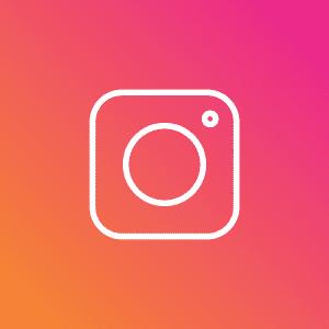 Come risalire al proprietario di un account Instagram