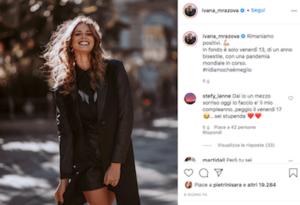 instagram-ivana-mrazova