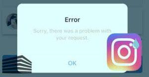 instagram non funziona ora