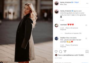 ivana mrazova-instagram-stories