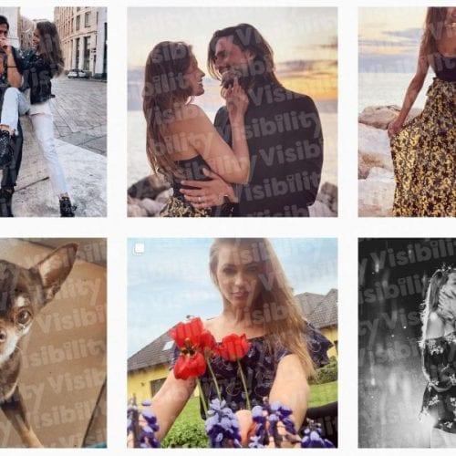 ivana mrazova instagram-visibility reseller
