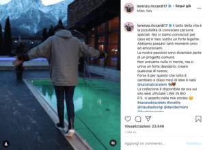 lorenzo riccardi instagram 4