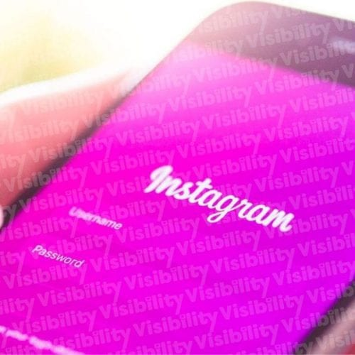 scaricare video instagram- visibility reseller