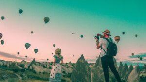come-diventare-travel-influencer-instagram