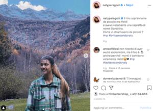 natalia-paragoni-instagram-2