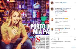 sonia-bruganelli-instagram-4