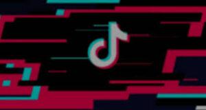 come-si-fa-a-creare-un-suono-su-tik-tok