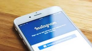 come mettere in vendita su instagram 3