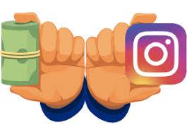 come-si-guadagna-soldi-con-instagram