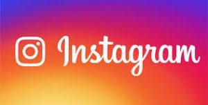 come-si-vedono-i-ricordi-su-instagram-2