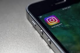come-vedere-i-ricordi-su-instagram-1