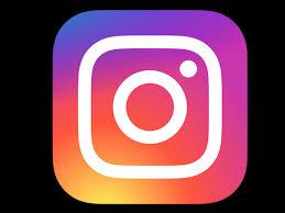 bot instagram 4