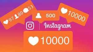 cosa-sono-i-bot-instagram-2