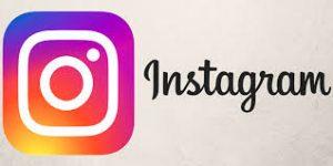 Come fare soldi su Instagram 1